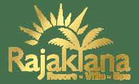 resort-in-yogya, resort-in-jogja, resort-di-yogya, resort-di-jogja, logo-rajaklana