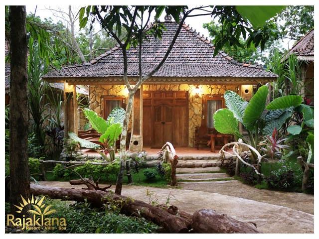 resort-in-yogya, resort-in-jogja, resort-di-yogya, resort-di-jogja